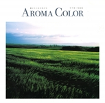 AROMA COLOR